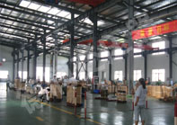 生产中的马鞍山scb10干式变压器