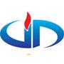马鞍山变压器厂家_马鞍山S11油浸式变压器价格_马鞍山scb10干式变压器价格_德润变压器有限公司